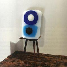 chay cuozzi pendant— little is big project