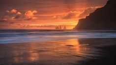 Free download sunset picture, 373 kB - Haven Fairy
