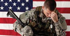 Veterans Can Now Get Medical Marijuana Thanks to New Amendment