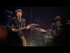 Mr.Children Another Story (Live)