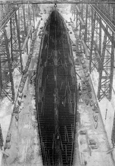Rms Titanic, Titanic Sinking, Titanic History, Belfast, Liverpool, Titanic Underwater, Titanic Artifacts, Hms Hood, American Revolutionary War