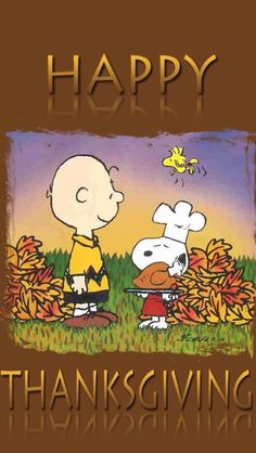 Be Thankful charlie brown snoopy thanksgiving happy thanksgiving thanksgiving quotes thanksgiving comments thanksgiving quote