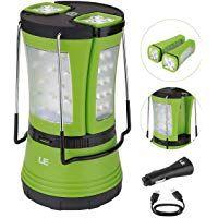 2 Lighting Lanterne Le Led Mini Avec Lampe Ever Rechargeable600lm tQBdohrCxs