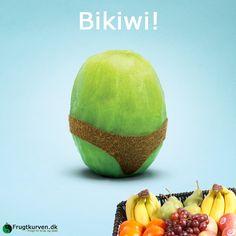 Frugtkurven.dk er sommerklar - er du?  Se mere om frugtkurve til din arbejdsplads på: www.frugtkurven.dk