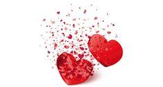 Votre St Valentin au Crowne Plaza Lille