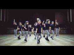 Line Dance Songs, Dance Videos, Britney Spears Albums, Zumba Kids, Baby Ballet, Dance Camp, Hip Hop Songs, Pop Hits, Audio Songs