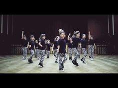 Line Dance Songs, Dance Videos, Sean Paul Albums, Britney Spears Albums, Baile Hip Hop, Zumba Kids, Baby Ballet, Dance Camp, Pop Hits