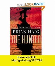 Order of Brian Haig Books