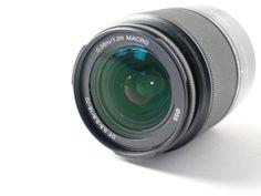 SONY ALPHA 18 - 70 mm 3.5 - 5.6 / MACRO Minolta Objektiv Tele AF in Foto & Camcorder, Objektive & Filter, Objektive   eBay