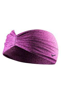 Under Armour® Women s Boho Headband  e82acd17017