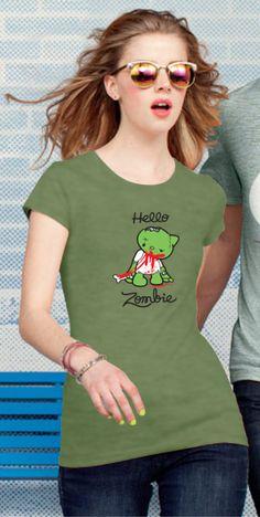 Funny T-shirts    www.kidscorpio.com Funny Tshirts, V Neck, T Shirt, Tops, Women, Fashion, Tee, Moda, Women's