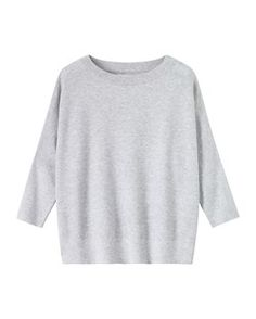 ANONA SWEATER by TOAST