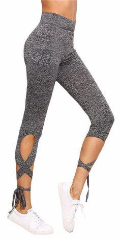 f499e3adade35 90 Best Womens Leggings images | Women's leggings, Pants for women ...