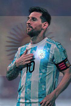 #messi# #lionel messi# #barcelona# #football# #bóng đá# #soccer# #chelsea# #fc barce# #wallpaper# #cầu thủ# #thể thao# #laliga# #uefa# #champions league# #cr7# #hình đẹp# #hình xăm# #serie a# #mu# #psg# Art Cards, Messi, Leo, Mens Tops, T Shirt, Fictional Characters, Fashion, Supreme T Shirt, Moda