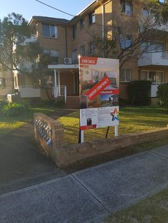 Property - Yangoora Road, Lakemba NSW 2195 - An exciting opportunity awaits the buyer to purchase this superb, spacious 2 bedroom apartment. 2 Bedroom Apartment, Real Estate, Real Estates