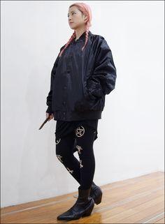 Radd lounge – Fall & Winter 14-15 Style Check. http://blog.raddlounge.com/?p=30872 #brandnew #raddlounge #style #stylecheck #fashionblogger #fashion #shopping #menswear #clothing #wishlist #liluglymane #thunderzone #shawnkemp #actualpain