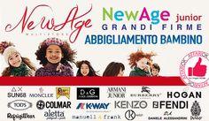 NewAge Junior Cerignola http://affariok.blogspot.it/2016/01/newage-junior-cerignola.html