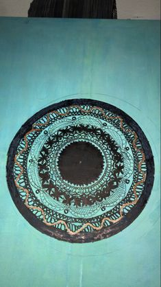 Zentangle, Origami, Maya, Mandala, Tapestry, Rugs, Home Decor, Hanging Tapestry, Farmhouse Rugs