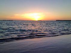 Sunrise Punta Cana 2013