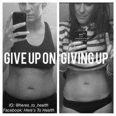 Before and After weightloss and transformation! Healthy body after pregnancy and hypothyroidism! Dont GIVE UP!