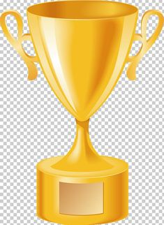 This PNG image was uploaded on December am by user: Googoosh and is about Adobe Illustrator, Animation, Award, Cartoon, Cartoon Trophy. Latest Colour, Photo Logo, Vector Graphics, Color Trends, Party Themes, Cartoon Cartoon, Clip Art, Komodo, Creative