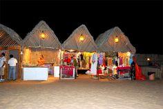 #Desert #Safari #Dubai 70 AED whatsapp 00971552337784 https://desertsafari0552337784.wordpress.com/desert-safari…/