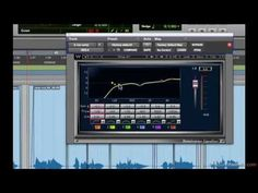 "▶ HOW TO EQ VOCALS - Simple 3 Step Formula For Eqing Vocals - YouTube - get vocals to ""sit in"" the song"