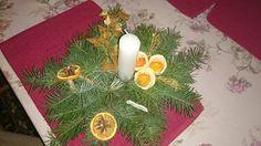 Stroik Boże Narodzenie
