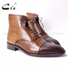 Run your Elegance 365 days a year! Elegance is a mindset Gentleman - Deluxe Brown Ankle Boots for Men - your Elegant Men Store Ankle Boots Men, Brown Ankle Boots, Ascot, Fashion Boots, Mens Fashion, Men Store, Elegant Man, Designer Boots, Shoe Collection