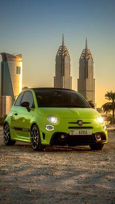Sports Car Rental, Car Rental Deals, Best Car Rental, Luxury Car Rental, Luxury Cars, Cash Cars, Lamborghini Huracan Spyder, Porsche 718 Boxster