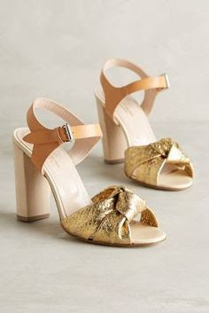 Trend: GOLD #anthrofave