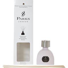 Luxury Fragrance Diffuser