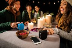Adorable but durable, UE Wonderboom plays the cute card  #news