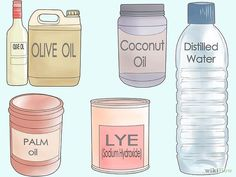 Make Natural Soap Step 2.jpg