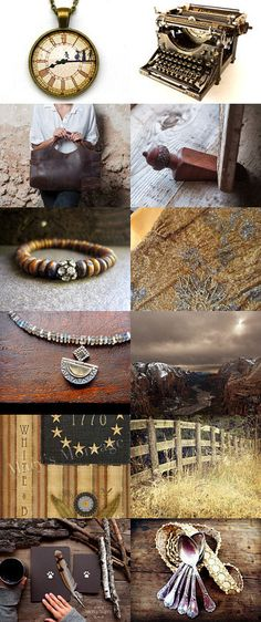 Small  pleasures by Esther Pepper on Etsy--Pinned with TreasuryPin.com