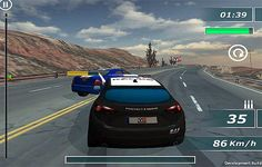 Highway Squad is the online racing game where you get yourself deployed as a patrol party to catch the nabbing and disturbing truck. Online Racing Games, Play Online, Games To Play, Squad, Free, Classroom