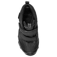 Max Black - pediped = špičkové zdravé boty nejen pro děti hvězd. Komfort…