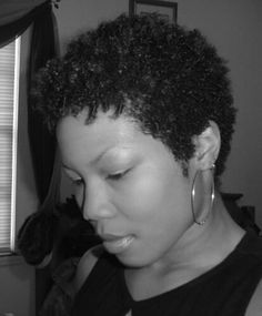 TWA ... I think this is how it would look on me.