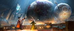 topscroll_dreamworlds.jpg 718×304 pixels
