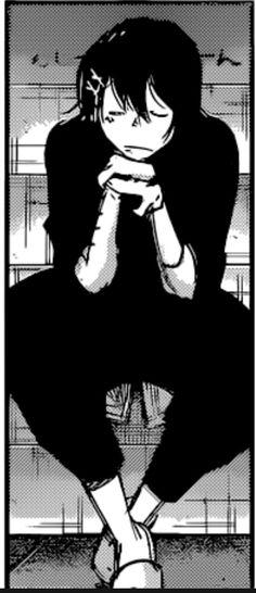 Juuzou suzuya Tokyo ghoul:re