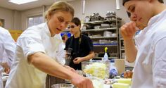http://www.luluhypermarket.com/GoodLife/custard-indulgence-with-chef-watkins-zzfod52.html
