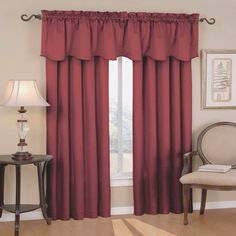 Valance Curtains for Living Room - curtain valance ideas living room, curtains with valance for living room, valance curtains for living room, valance curtains for living room india