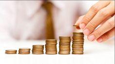 Para Biriktirmek İçin Küçük Ama Etkili İpuçları