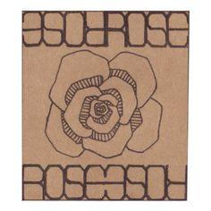 rose #그림 #일러스트 #울가망 #illust #illustration #ulgamang #rose #flower