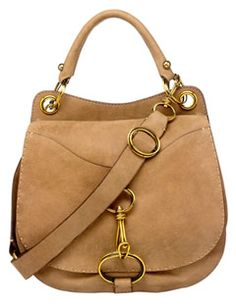 Donna Karan New York Bag Handbags For Work No More Canvas Tote Bags And Boring