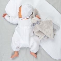 1cff4a4c534f Elijah Newborn Jumpsuit | Quilted Cotton. Designer JumpsuitsComing Home  OutfitBaby Boy ...