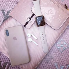 Today's favorites # Iphone 8, Coque Iphone, Iphone Phone Cases, Apple Iphone, Apple Watch Accessories, Iphone Accessories, Apple Watch Series 3, Apple Watch Bands, Accessoires Ipad