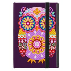==>>Big Save on          Groovy Abstract Owl iPad Mini Case with Kickstand           Groovy Abstract Owl iPad Mini Case with Kickstand This site is will advise you where to buyReview          Groovy Abstract Owl iPad Mini Case with Kickstand Review from Associated Store with this Deal...Cleck Hot Deals >>> http://www.zazzle.com/groovy_abstract_owl_ipad_mini_case_with_kickstand-256274425162946203?rf=238627982471231924&zbar=1&tc=terrest