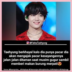 Sadness, Taehyung, Idol, Bts, Memes, Quotes, Qoutes, Dating, Grief