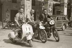 vespa-scooter-vintage